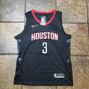 e99f0a55eb3 ... netherlands nike other chris paul houston rockets away jersey bf185  4f6ee ...